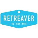 Retreaver Inbound Call Tracking Icon