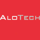 AloTech Cloud Call Center