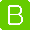 BrightTALK Icon