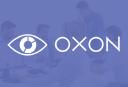 OXON Icon