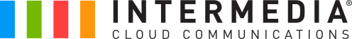 Intermedia Contact Center