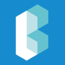 BlueBoard Icon