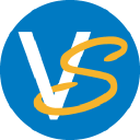 Vanillasoft Inside Sales CRM Icon