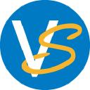 Vanillasoft Inside Sales CRM