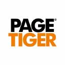 PageTiger Icon