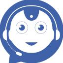 hellomybot Icon