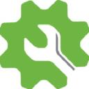 Tech Site Builder