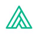 Ambassify Icon