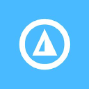 Crowdskout platform Icon