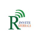 InviteReferrals Icon