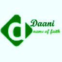 Daani MLM Software Icon