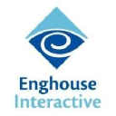 Enghouse Interactive Quality Management Icon