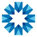 IMIcampaign Icon