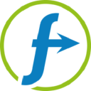 DataFeedWatch Icon