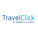 TravelClick Channel Management Icon