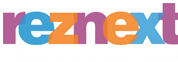 RezNext Channel Manager Icon