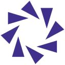 channelIT Platform Icon