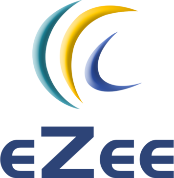 eZee Centrix Icon