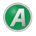 Asentex Icon
