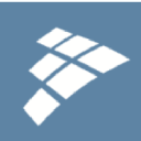 CMx- Contract Management Experience Icon