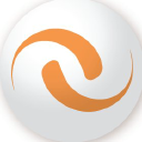 Corridor Company Icon