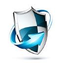 ProcureSafe Icon