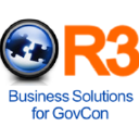 R3 Contract Management
