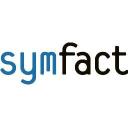 Symfact contract management Icon