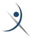 Universal Contract Manager Icon