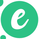 eContractHub Contract Management