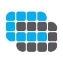CSS Customer Experience Analytics Icon