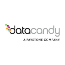 DataCandy Icon