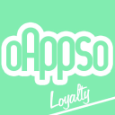 Oappso Loyalty Icon