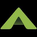 Filecamp Icon