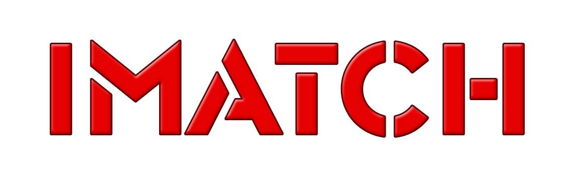 IMatch Icon