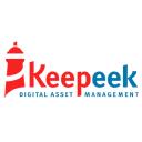 Keepeek Icon