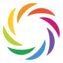 Digital Turbine Icon