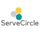 ServeCircle Icon
