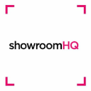 ShowroomHQ