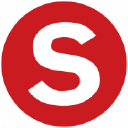 SpiceCRM