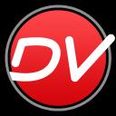 Docsvault Icon