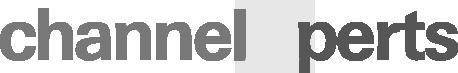 ChannelOS Icon