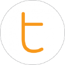 truLeads Icon