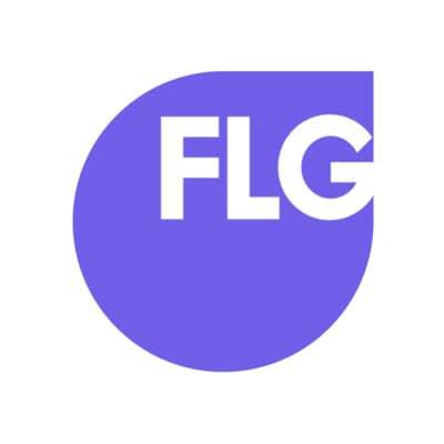 FLG Icon