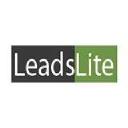 LeadsLite Icon