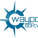 Waypoint Software Icon