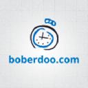 boberdoo Icon