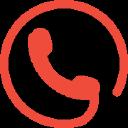 Callback Tracker Icon