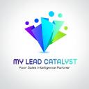My Lead Catalyst