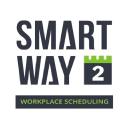 Smartway2 Icon